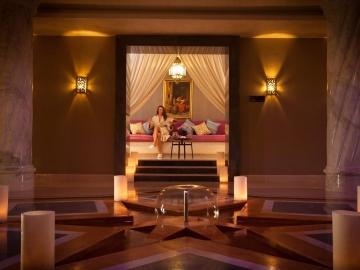 Rixos Seagate Sharm-Туристическое агентство Мармарис Тревел( 830611320 )