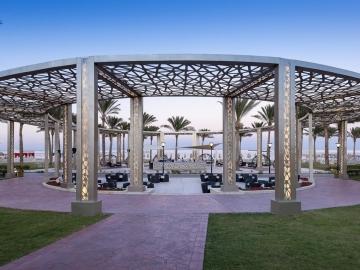 Rixos Seagate Sharm-Туристическое агентство Мармарис Тревел( 161656632 )