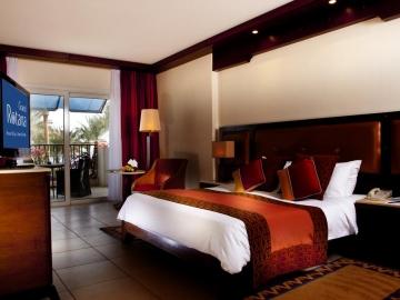Grand Rotana Resort & Spa-Туристическое агентство Мармарис Тревел( 340003127 )
