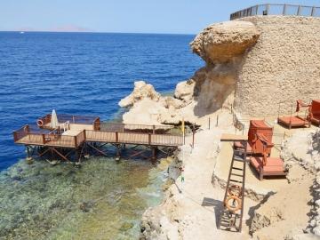The Grand Hotel Sharm El Sheikh-Туристическое агентство Мармарис Тревел( 2134697964 )