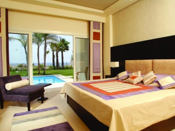 Grand Rotana Resort & Spa-Туристическое агентство Мармарис Тревел( 716267276 )