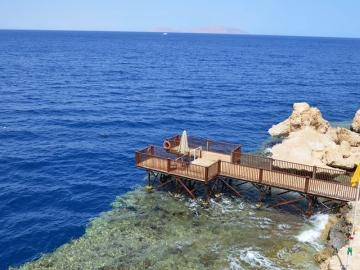 The Grand Hotel Sharm El Sheikh-Туристическое агентство Мармарис Тревел( 1748440786 )