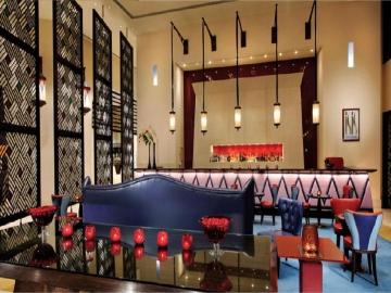 Grand Rotana Resort & Spa-Туристическое агентство Мармарис Тревел( 1365320251 )