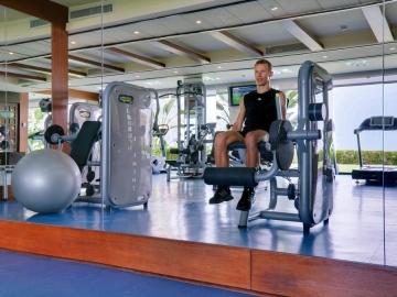 Grand Rotana Resort & Spa-Туристическое агентство Мармарис Тревел( 1864611742 )