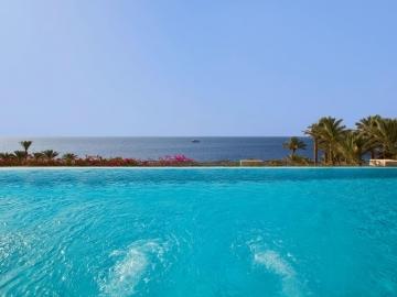 Grand Rotana Resort & Spa-Туристическое агентство Мармарис Тревел( 602342304 )