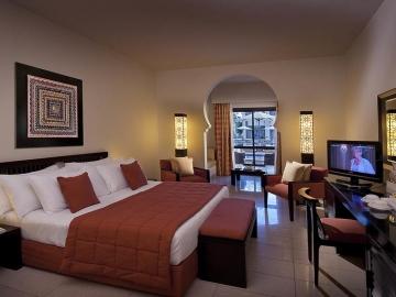 Sentido Reef Oasis Senses Resort  -Туристическое агентство Мармарис Тревел( 427460260 )