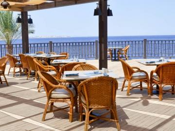 The Grand Hotel Sharm El Sheikh-Туристическое агентство Мармарис Тревел( 1790613081 )