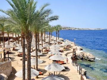 The Grand Hotel Sharm El Sheikh-Туристическое агентство Мармарис Тревел( 18177239 )