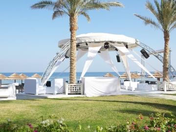 Rixos Sharm El Sheikh-Туристическое агентство Мармарис Тревел( 1200670637 )