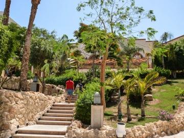 The Grand Hotel Sharm El Sheikh-Туристическое агентство Мармарис Тревел( 2102218062 )