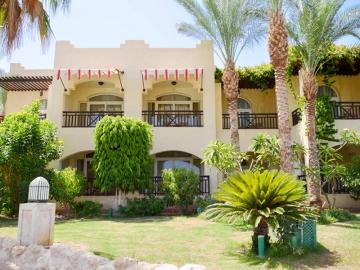 The Grand Hotel Sharm El Sheikh-Туристическое агентство Мармарис Тревел( 1279125824 )
