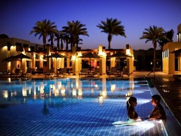 Sentido Reef Oasis Senses Resort  -Туристическое агентство Мармарис Тревел( 1508731568 )