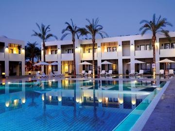 Sentido Reef Oasis Senses Resort  -Туристическое агентство Мармарис Тревел( 294330272 )
