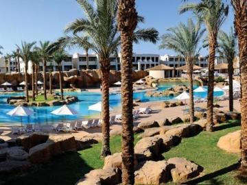 Sentido Reef Oasis Senses Resort  -Туристическое агентство Мармарис Тревел( 948791270 )