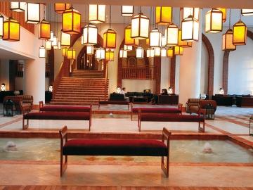 The Grand Hotel Sharm El Sheikh-Туристическое агентство Мармарис Тревел( 1683754482 )
