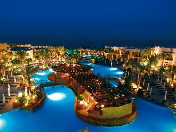 The Grand Hotel Sharm El Sheikh-Туристическое агентство Мармарис Тревел( 1833262176 )