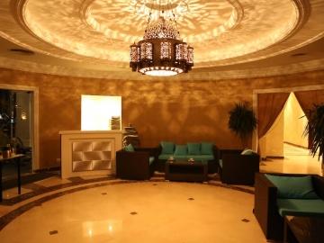 Rixos Sharm El Sheikh-Туристическое агентство Мармарис Тревел( 39401952 )