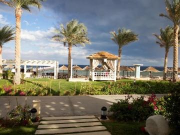 Rixos Sharm El Sheikh-Туристическое агентство Мармарис Тревел( 1387807853 )