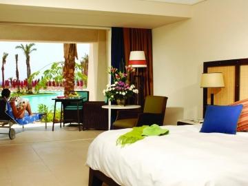 Grand Rotana Resort & Spa-Туристическое агентство Мармарис Тревел( 1619953037 )