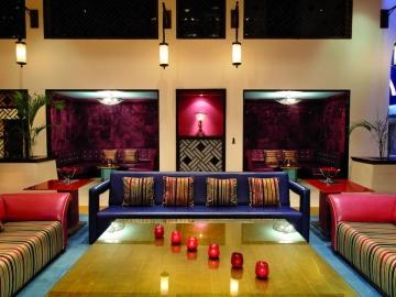 Grand Rotana Resort & Spa-Туристическое агентство Мармарис Тревел( 158868648 )