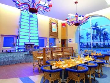 Grand Rotana Resort & Spa-Туристическое агентство Мармарис Тревел( 1452697133 )