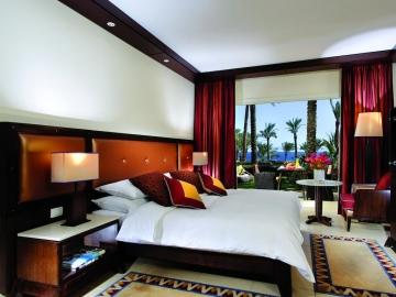 Grand Rotana Resort & Spa-Туристическое агентство Мармарис Тревел( 88510152 )