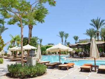 The Grand Hotel Sharm El Sheikh-Туристическое агентство Мармарис Тревел( 873717549 )