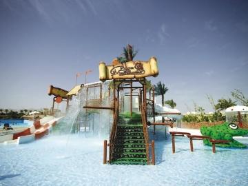 Coral Sea Waterworld-Туристическое агентство Мармарис Тревел( 923893436 )