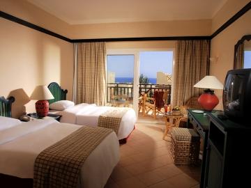 The Grand Hotel Sharm El Sheikh-Туристическое агентство Мармарис Тревел( 1831278159 )