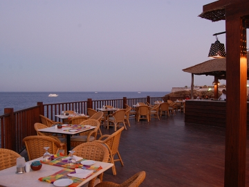The Grand Hotel Sharm El Sheikh-Туристическое агентство Мармарис Тревел( 1408265208 )