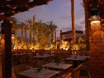 The Grand Hotel Sharm El Sheikh-Туристическое агентство Мармарис Тревел( 358648098 )