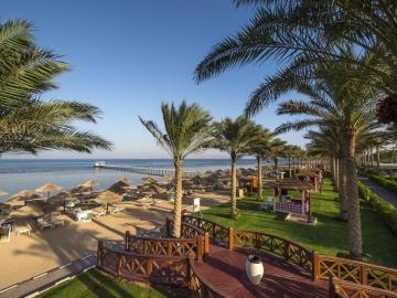 Rixos Sharm El Sheikh-Туристическое агентство Мармарис Тревел( 908159513 )