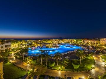 Rixos Sharm El Sheikh-Туристическое агентство Мармарис Тревел( 2030750864 )