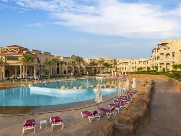 Rixos Sharm El Sheikh-Туристическое агентство Мармарис Тревел( 1524116066 )