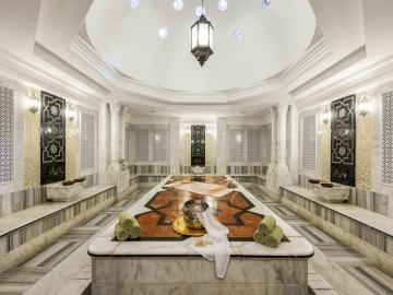 Rixos Sharm El Sheikh-Туристическое агентство Мармарис Тревел( 837722421 )