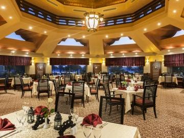 Rixos Sharm El Sheikh-Туристическое агентство Мармарис Тревел( 463599344 )