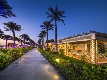 Rixos Sharm El Sheikh-Туристическое агентство Мармарис Тревел( 1385281435 )