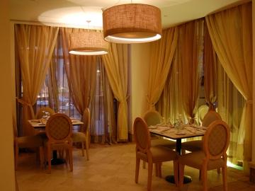 The Grand Hotel Sharm El Sheikh-Туристическое агентство Мармарис Тревел( 723961545 )