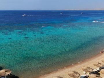 Sentido Reef Oasis Senses Resort  -Туристическое агентство Мармарис Тревел( 1219281565 )