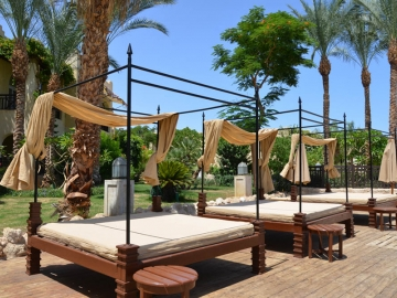 The Grand Hotel Sharm El Sheikh-Туристическое агентство Мармарис Тревел( 1968461935 )