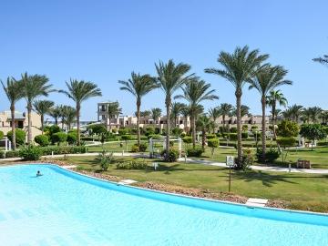 Coral Sea Holiday Resort and Aqua Park -Туристическое агентство Мармарис Тревел( 1525684770 )