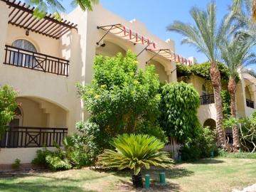 The Grand Hotel Sharm El Sheikh-Туристическое агентство Мармарис Тревел( 1681720421 )