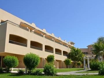Coral Sea Holiday Resort and Aqua Park -Туристическое агентство Мармарис Тревел( 1245304818 )