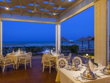 Rixos Sharm El Sheikh-Туристическое агентство Мармарис Тревел( 1920169501 )