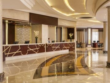 Rixos Seagate Sharm-Туристическое агентство Мармарис Тревел( 1173733324 )