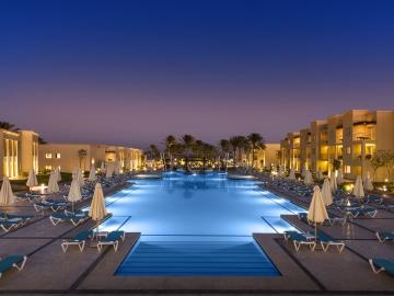 Rixos Seagate Sharm-Туристическое агентство Мармарис Тревел( 2101891464 )
