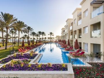 Rixos Seagate Sharm-Туристическое агентство Мармарис Тревел( 1040578490 )