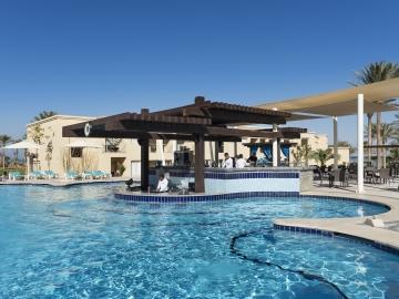 Rixos Seagate Sharm-Туристическое агентство Мармарис Тревел( 83081420 )