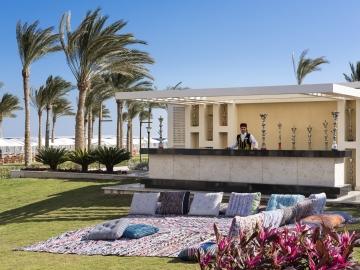 Rixos Seagate Sharm-Туристическое агентство Мармарис Тревел( 336616316 )
