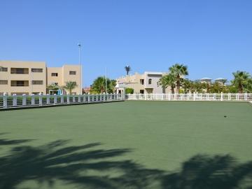 Coral Sea Holiday Resort and Aqua Park -Туристическое агентство Мармарис Тревел( 808971841 )